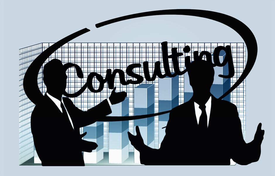 Image result for Business consulting in russia photos
